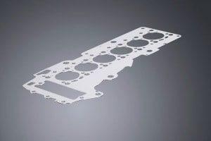 Maßgenauer Laserzuschnitt von ABP GmbH