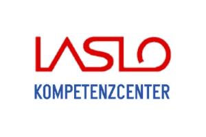 Die Laslo GmbH ist Lieferant der Blechbearbeitung