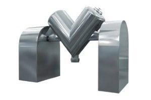 Blechverkleidungen und Abdeckungen für Maschinen und Anlagen