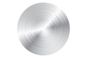 Standardronden aus allen Metallwerkstoffen und in verschiedenen Durchmessern