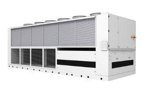 Schutzkabinen für optimale Sicherheit vor Lärm und Strahlung