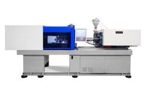 Schutzverkleidungen aus Metall für Werkzeugmaschinen