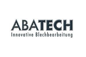 Firmenlogo der Abatech GmbH