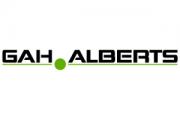 Firmenlogo der Gust. Alberts GmbH & Co. KG