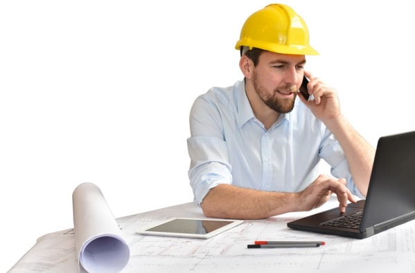 Aufträge zur Blechbearbeitung online ausschreiben und fertigen lassen