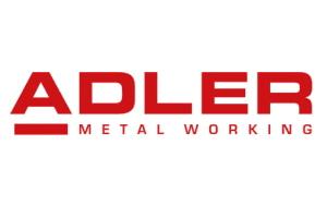 Firmenlogo der ADLER Competence GmbH & Co. KG
