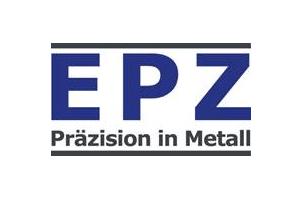 Firmenlogo der EPZ Industrietechnik GmbH