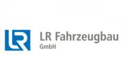 Firmenlogo der LR Fahrzeugbau GmbH